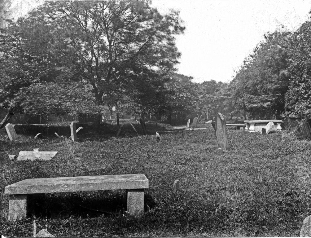 Old-Cabbage-Garden-Graveyard-Dublin