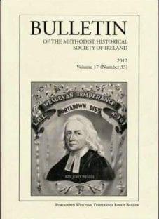 MHSI Bulletin Volume 17