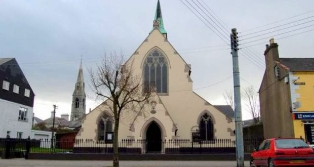 Annual Pilgrimage 2017 – Visit to Newry, Bessbrook, Warrenpoint and Rostrevor