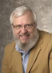 Annual Lecture 2015 – Prof William Abraham